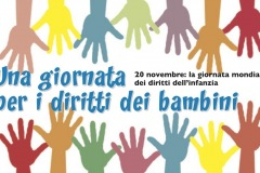 dirittiart_giornata-diritti-ev-1